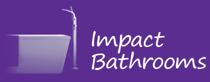 Impact Bathrooms