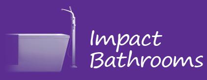 Impact Bathrooms